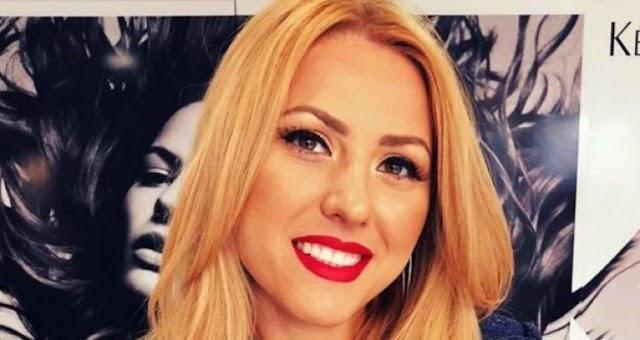 Megerőszakoltak és meggyilkoltak egy újságírónőt – ez is az EU