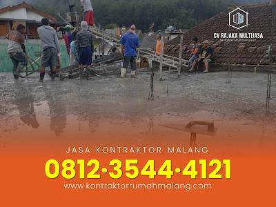 https://www.kontraktorrumahmalang.com/2020/10/jasa-kontraktor-perumahan-malang-di-sukun.html