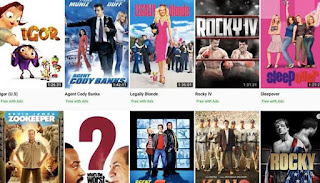 How to download any movies for free on android 2020