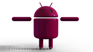 Step by step instructions to Catch Entire Website page In A single Tick In Android Gadgets
