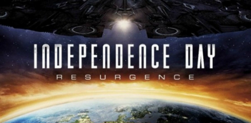 independence-day-resurgence-review-2016