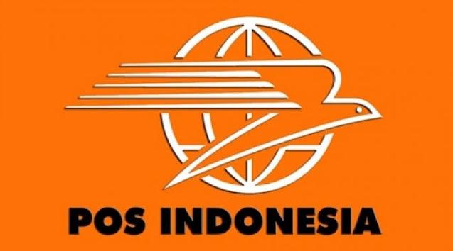 Daftar Perusahaan Ekspedisi di Indonesia