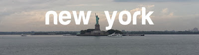 http://wikitravel.org/en/New_York_City