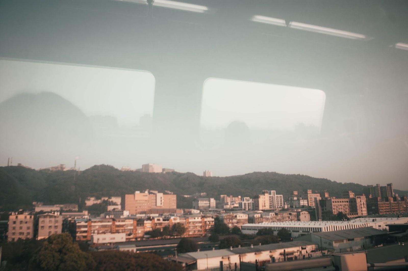 Taipei, Taiwan 8