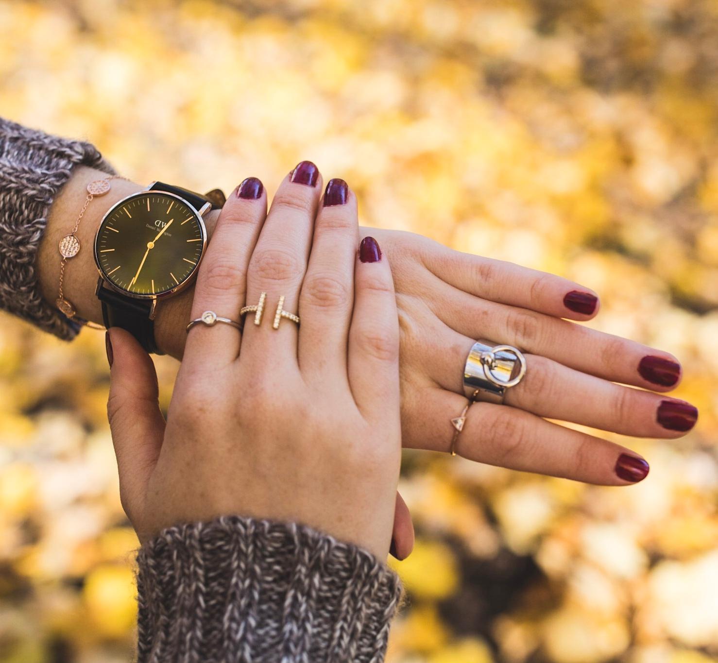 daniel-wellington-moonchild-jewelry