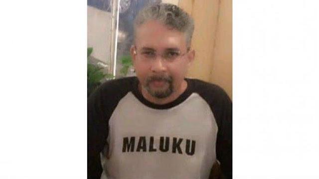 Relawan Jokowi Menolak Sejumlah Nama Calon Menteri, Siapa yang Salah?