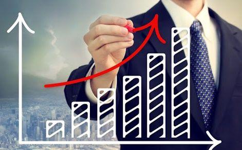Las promociones de ventas con sus ventajas y desventajas
