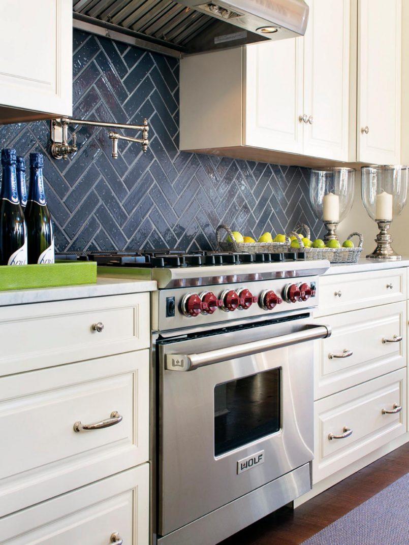 Kitchen Laminate Countertops Colors Tiles Design Color Granite With White  Cabinets And Dark Wood Floors Laminate Countertop Backsplash