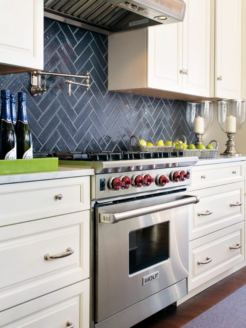 include counter hurray top anniversary countertop designs and white countertops style formicas color for collection breaking kitchen dotscreen pattern retro endless greytone news mint colors formica s laminate patterns