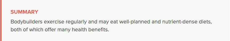 meals-bodybuilding