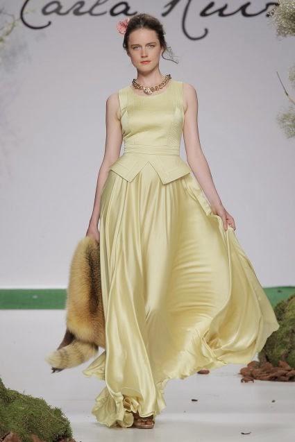 Come vestirsi ad un matrimonio  essere impeccabili senza stress ... 844e2906035