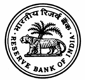 RBI Grade B Officer Phase I Examination 2014 Result Out