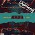 Gianni Stallone - Acredita (Feat. Slim Boy) [Download]