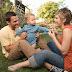Naissance d'un enfant : quel impact sur ma retraite ?