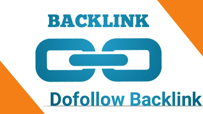 Dofollow discussion posting locales list with mark 200plus to build your backlinks