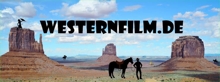 westernfilm.de