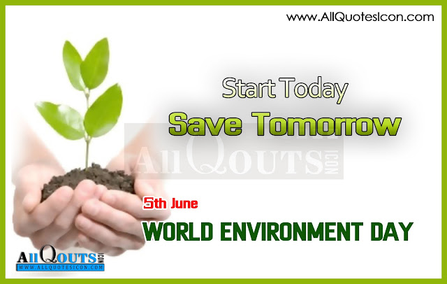 Egnlish-Environment-Day-Quotes-Images-Sayings-Thoughts