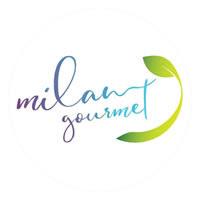 Milan Gourmet SAC
