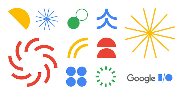 Pembaruan inti 2020 dari google | Algoritme Google