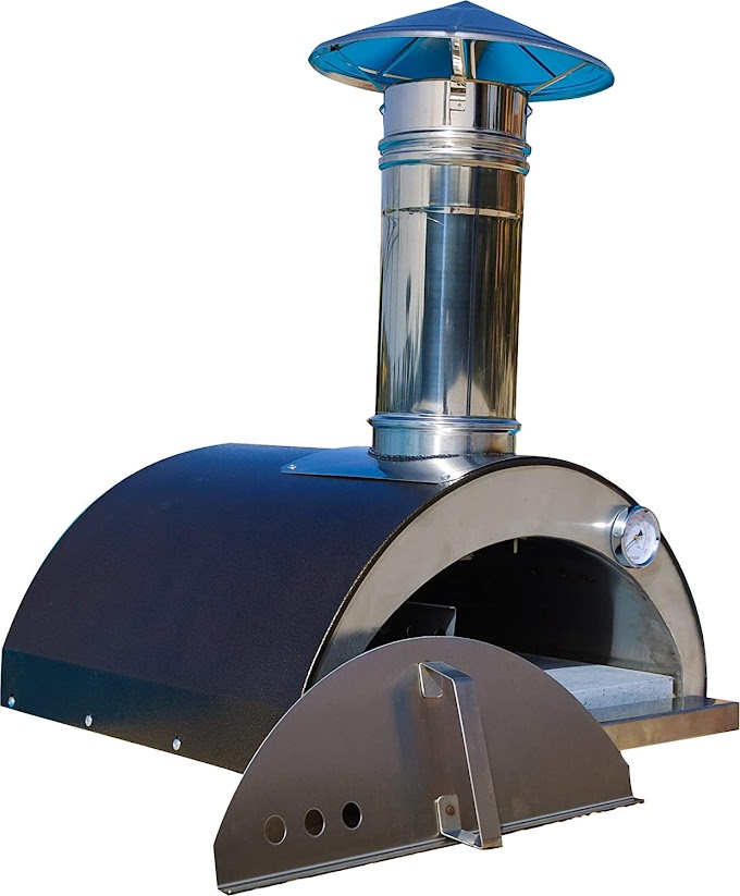 Home Pizza Oven Outdoor,Indoor Use