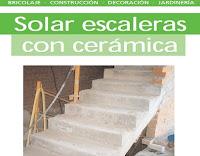 solar-escaleras-con-cerámica