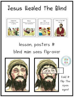 https://www.biblefunforkids.com/2019/12/Jesus-healed-blind.html
