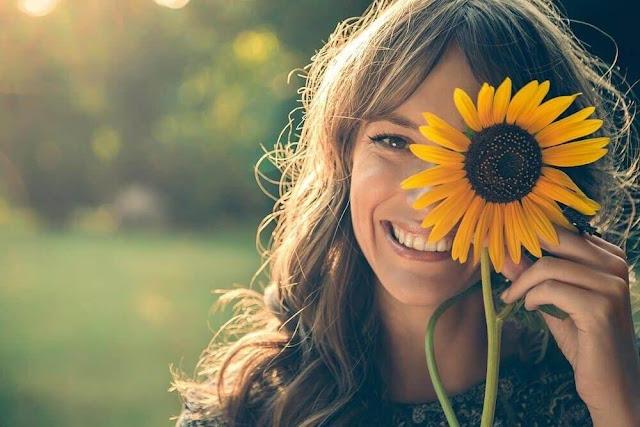 Mejorando la Vida en 7 pasos necesarios para ser Feliz