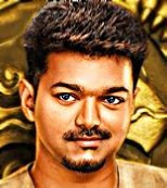 Vijay Photos | Vijay Photos 2020 | 100+ Full HD