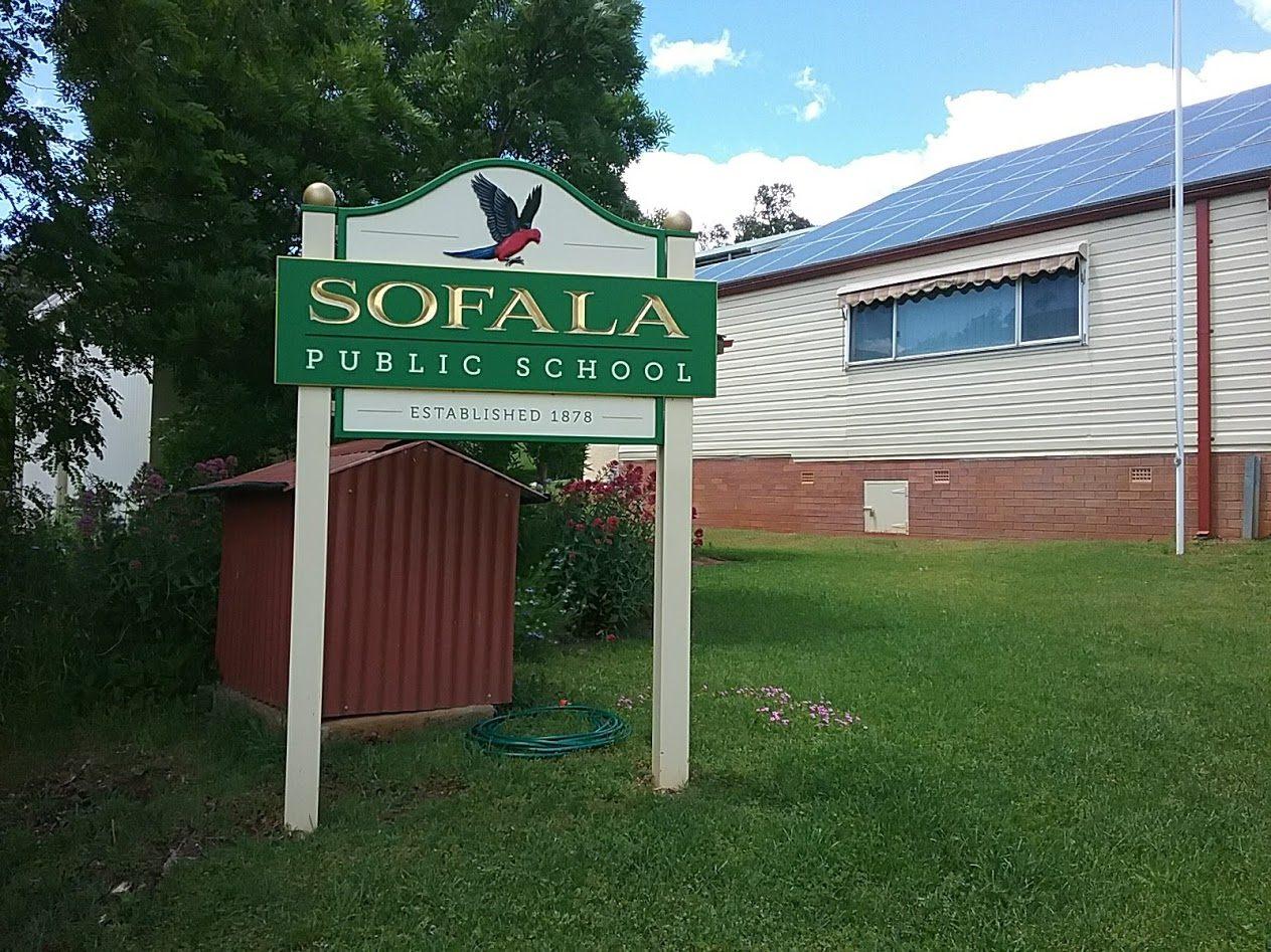 7 sofala st portland nsw sleeper sofa for office ancestors of montagu john felton durnford the first