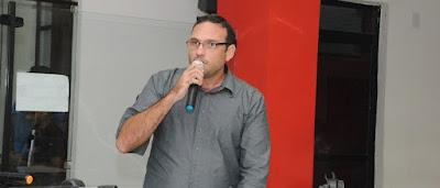 Vereador João Henrique Paolilo destina R$ 60 mil de emendas para a Fundação Anjo de Quatro Patas em Alagoinhas