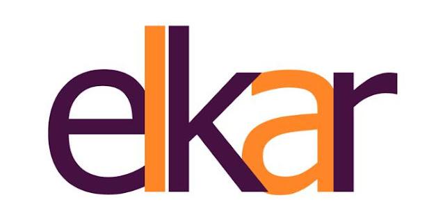 www.elkar.eus