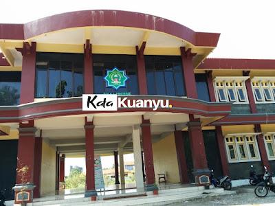 Daftar Universitas di Cirebon Beserta Jurusannya
