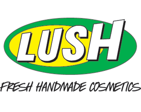 Is Lush Products All Natural