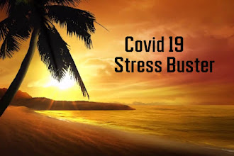 Covid 19 Stress Buster