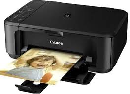 Impressora Canon PIXMA MG3210 Drivers - Windows 7/8