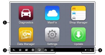 How to update Autel Maxidas DS808?