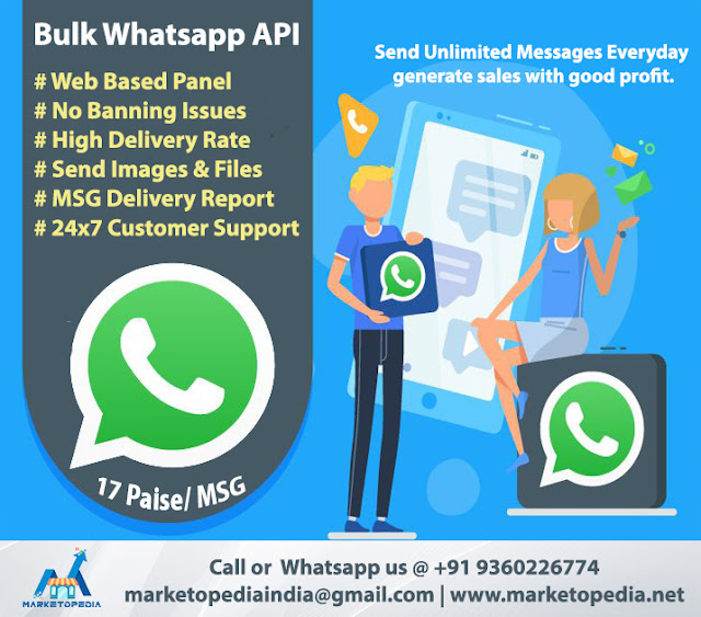 bulk-WhatsApp-api-marketing