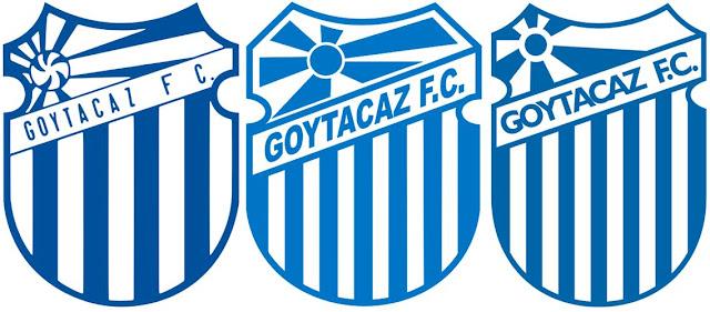 Resultado de imagem para Goytacaz