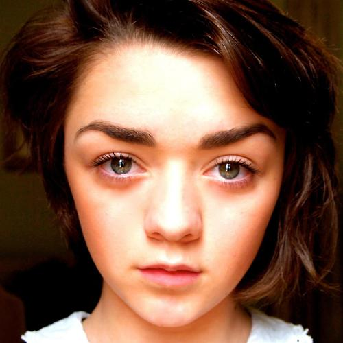 maisie williams maisie williams maisie williamsMaisie Williams