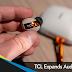 TCL Upgrades Audio with New Headphones and Soundbar