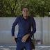 VIDEO:Goodluck Gozbert- Nibadilishe:Download