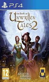 e40e4bdf167c989087fbed3078fb1ef27009cf1b - The Book of Unwritten Tales 2 iNTERNAL PS4-PRELUDE