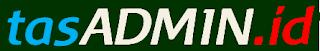 tas admin id blog tenaga administrasi sekolah