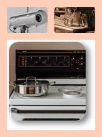 besplatno postavljanje oglasa za kućne aparate