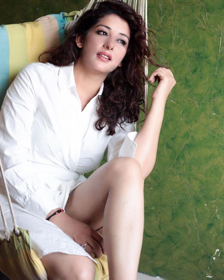 Sameksha Singh