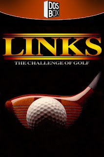 https://collectionchamber.blogspot.com/p/links-challenge-of-golf.html