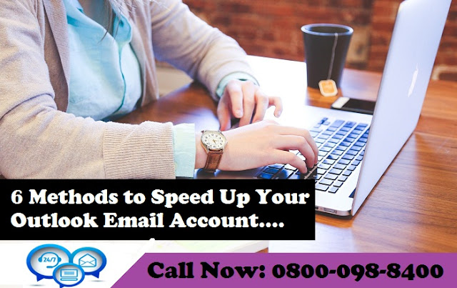 Hotmail Email Support