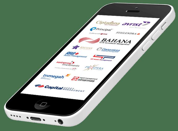 Ajaib, Aplikasi Investasi Reksadana untuk Milenial 9