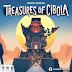 Lo nuevo de Ankama es Treasures of Cibola