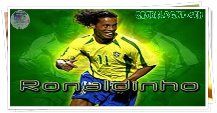 "title=""رونالدينيو,رونالدينهو,الساحر رونالدينيو,رونالدو,برشلونة,مهارات رونالدينيو,كرة القدم,انجازات اللاعب رونالدينهو,رونالدينهو مهارات,اعتزال رونالدينيو,رونالدينهو الرقم,البرازيل,مهارات,كريستيانو رونالدو,رونالدينهو الجوائز,رونالدينييو,رونالدينو,رونالدينيو 2017,رونالدينهو 2017,رونالدينهو برشلونة"""